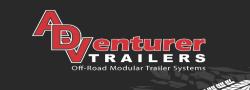 ADV Trailers